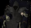 Evento de Dia das Bruxas
