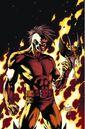 Dark Wolverine Vol 1 90 Textless.jpg