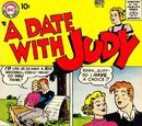 A Date With Judy Vol 1 58
