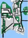 Escobar Map.jpg