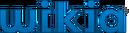 Wikia-logo.png