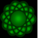 Atom1 green.png