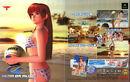 DOAX Japan Ad Kasumi 2.jpg