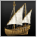 Small Caravel.png