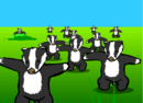 Badger Song.png
