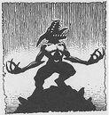 Daemon-image.jpg