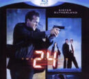 24: Season Seven Blu-Ray Collection