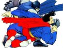 Batman Earth-31 032.jpg