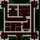 U4 Castle02.png