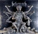 Behemoth - Prometherion (video)