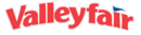 Valleyfair logo.png