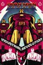 Iron Man Legacy Vol 1 6 Textless.jpg