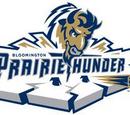 Bloomington PrairieThunder