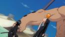 Yammy approaches Ichigo Rukia.png