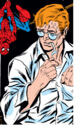Doctor Kissick (Earth-616) from Amazing Spider-Man Vol 1 221 0001.jpg
