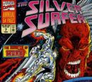 Silver Surfer Annual Vol 1 7/Images