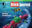 2851103 Brickjournal Issue 10