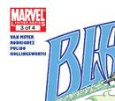 Amazing Spider-Man Presents: Black Cat Vol 1 3