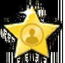Celebrity star.png