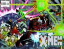 X-Men Omega Vol 1 1 Wraparound.jpg