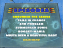 Disc-1-episodes.png
