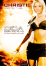DOA Movie Promo Christie.jpg