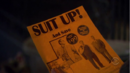 Suit Up!.png