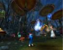 Wii-Gnat.png
