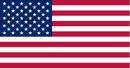 Estados Unidos.png