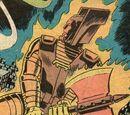 All-Star Comics Vol 1 60/Images