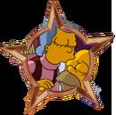 Badge-241-1.png