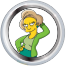 Badge-241-3.png
