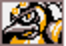 MMXT1-ChillPenguin-Icon.png