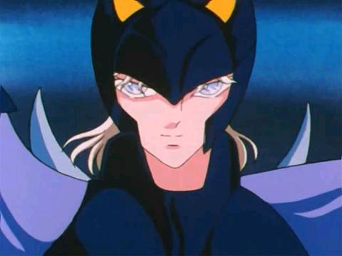 Jogo 01 - Saga de Asgard - A Ameaça Fantasma a Asgard - Página 2 Siegfried