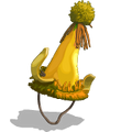 BananaStuff Hat-icon