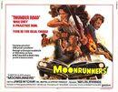 Moonrunners, promotional poster 4.jpg