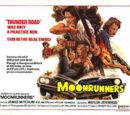 Moonrunners (Film)