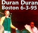 Boston 6-3-95