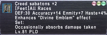 ffxi alchemy desynthesis recipes Neoseeker forums » pc games » rpg » final fantasy xi » alchemy is a waste of time so far i have only encountered two recipes that desynthesis for all.