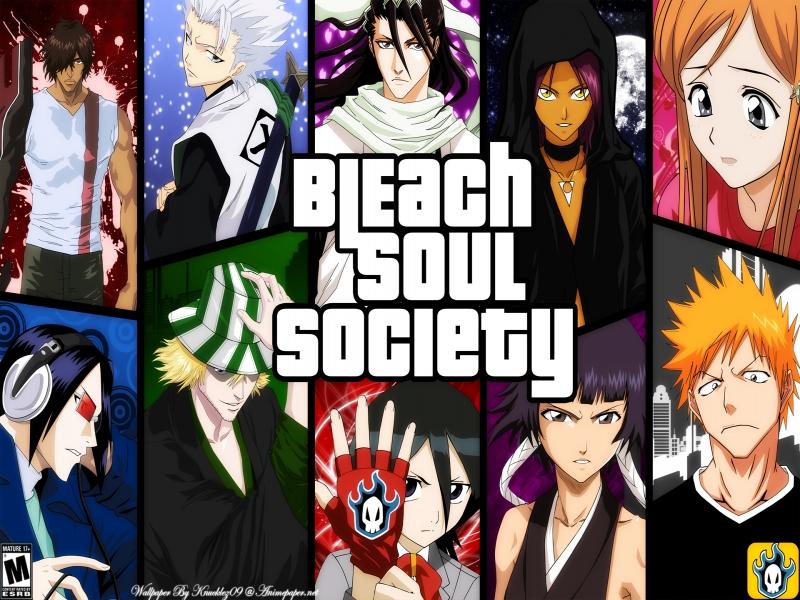 Bleach-soul-society.jpg