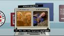 Season 1 DVD menu episode selection.png