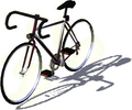 external image 120px-S3_bicycle_01.png