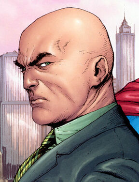 Lexluthor-secretorigin
