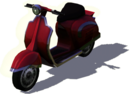 S3sp1 motorcycle 01.png