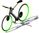 S3se bicycle 03.png