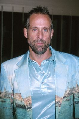 http://img4.wikia.nocookie.net/__cb20100916164323/dcmovies/images/f/f1/Peter_Stormare.jpg