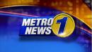 Metro News 1.png