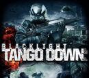 Blacklight: Tango Down Wiki:Community Portal