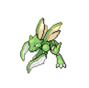 Scyther NB.png