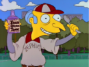 HatB - Burns as manager.png